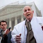 ¿Ignora Monsanto las pruebas que vinculan a su herbicida con el cáncer?