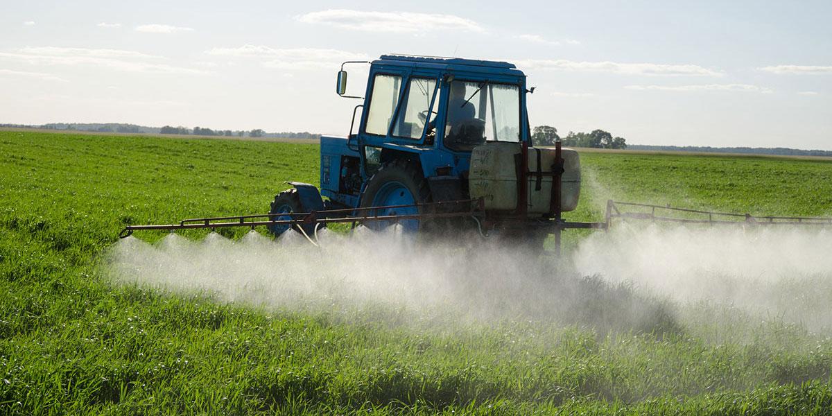 """Documentos secretos prueban que Monsanto libró """"una guerra"""" contra los científicos que vinculan al Glifosato con el cáncer"""
