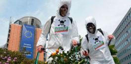 """Abogados de la demanda contra el Roundup de Monsanto: """"En el juicio sólo se dio a conocer el 10% de lo que tenemos, hay mucho más"""""""