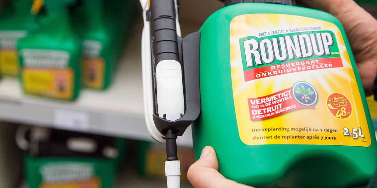 Cómo Monsanto planta historias, suprime la ciencia y silencia la discrepancia para vender una sustancia química vinculada al cáncer