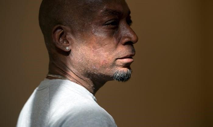 """El hombre que venció a Monsanto: """"Deben pagar por no ser honestos"""""""