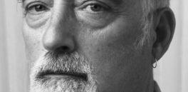Juicio al Roundup: entrevista exclusiva a uno de los jurados que condenó a Monsanto