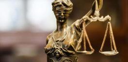 Los próximos juicios contra Monsanto en 2019