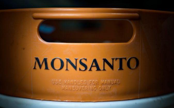 EE.UU.: rumores de arreglo extrajudicial en las demandas contra Roundup por causar cáncer