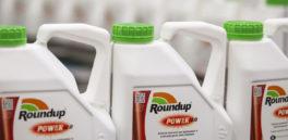 El caso judicial de 289 millones de dólares que revela las tácticas de Monsanto para manipular a la EPA
