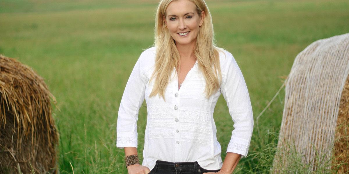 Monsanto Papers: entrevista exclusiva a Carey Gillam