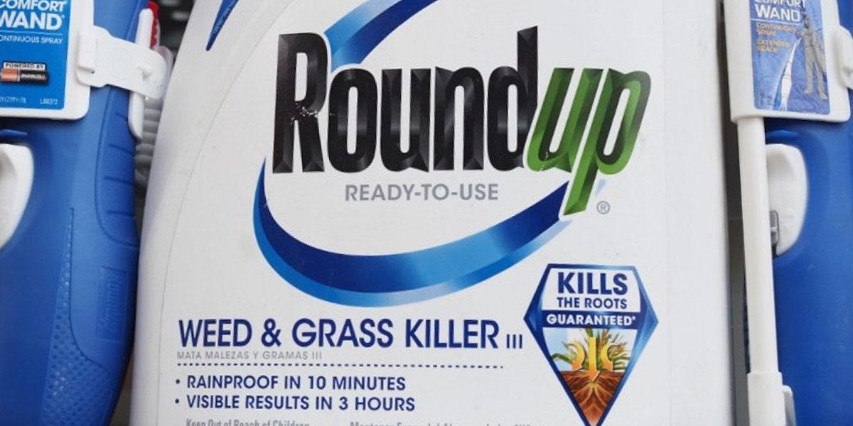 Habla la abogada del próximo juicio contra Roundup por provocar cáncer