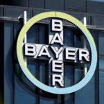 Con cada condena, la compra de Monsanto por parte de Bayer luce peor